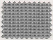 Sun Screen 90 Block Fabric