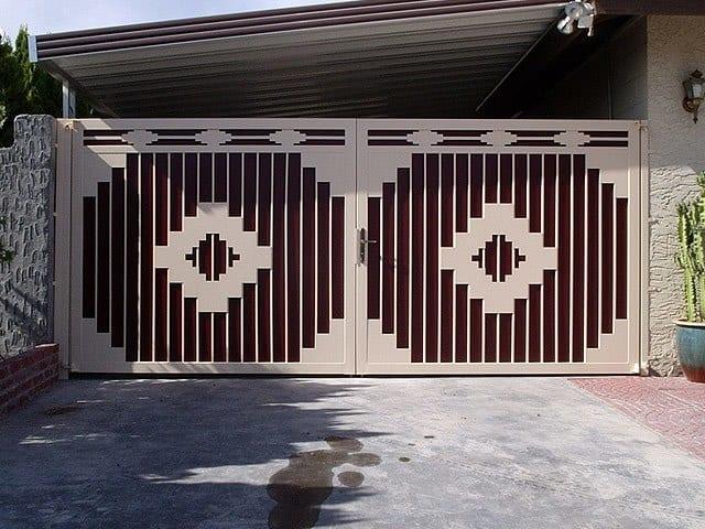 Gates Doors Amp Doors And Gates