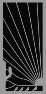 Sedona | Premier Series | Steel Shield Security Doors & More | Arizona Security Doors