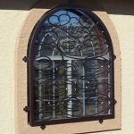 Window Guards | Custom Installs | Steel Security Doors & More | Arizona Security Doors & Gates