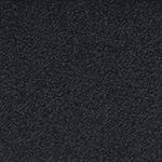 Raven Texture 8017