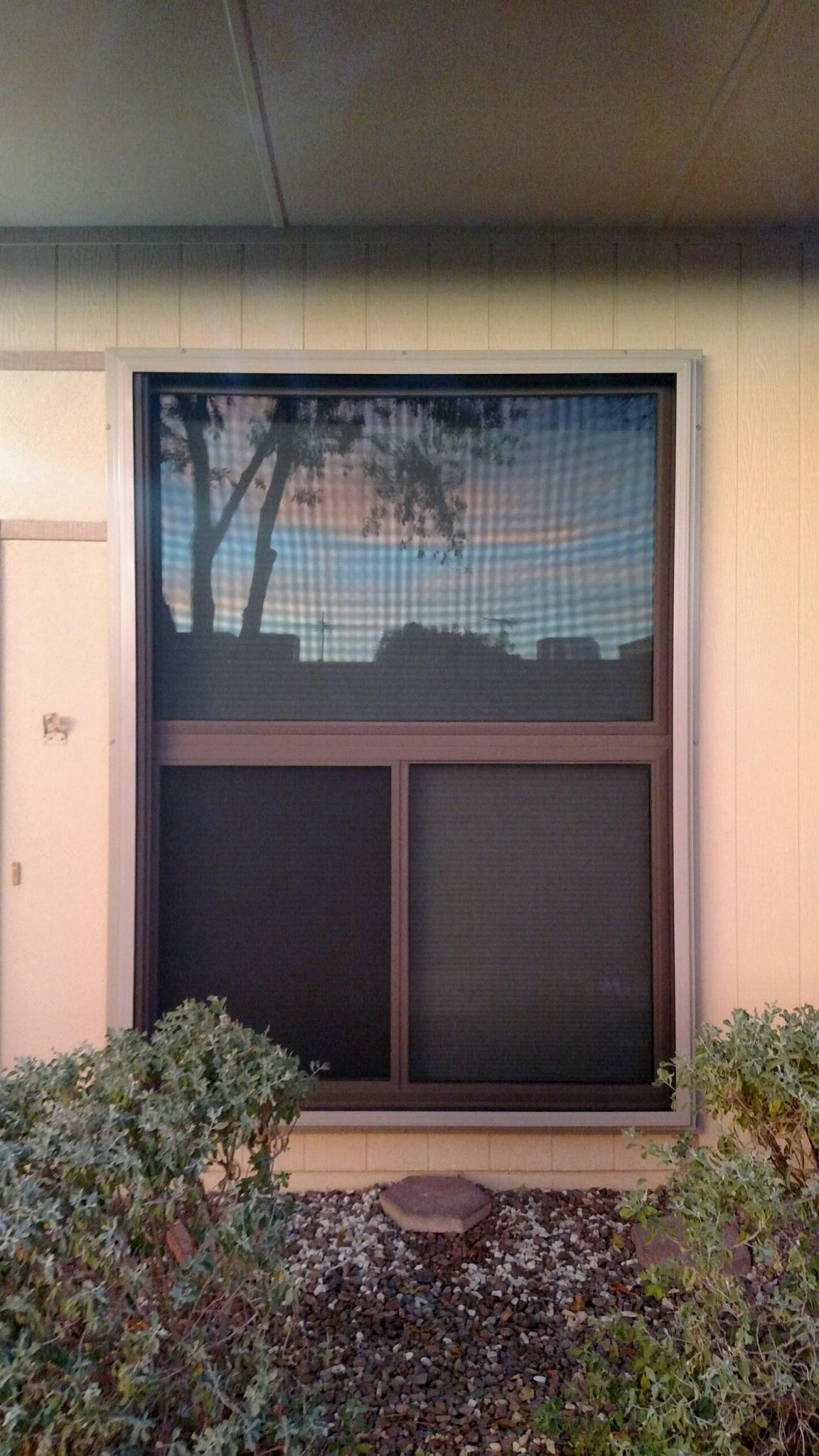 high security category custom door products wooden archives doors solid interior
